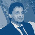 Bakar Chowdhury Blueliner Marketing Team