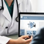 Healthcare Marketing on Social Media