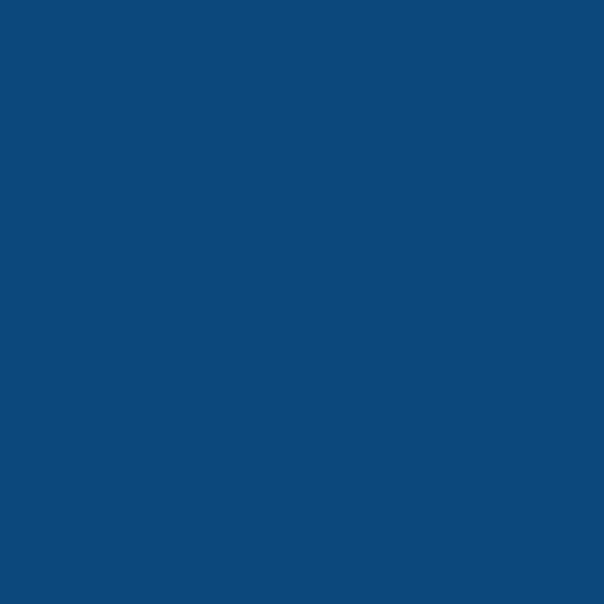 blueliner-blue