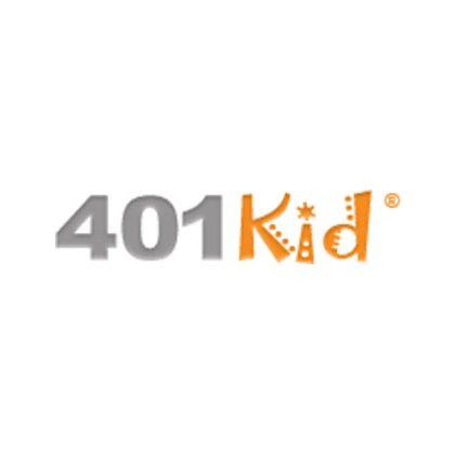 portfolio401kidcover